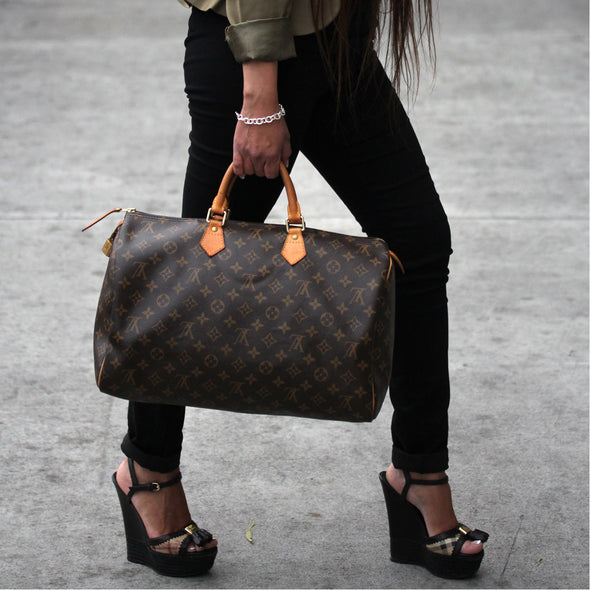 shop Louis Vuitton Handbags