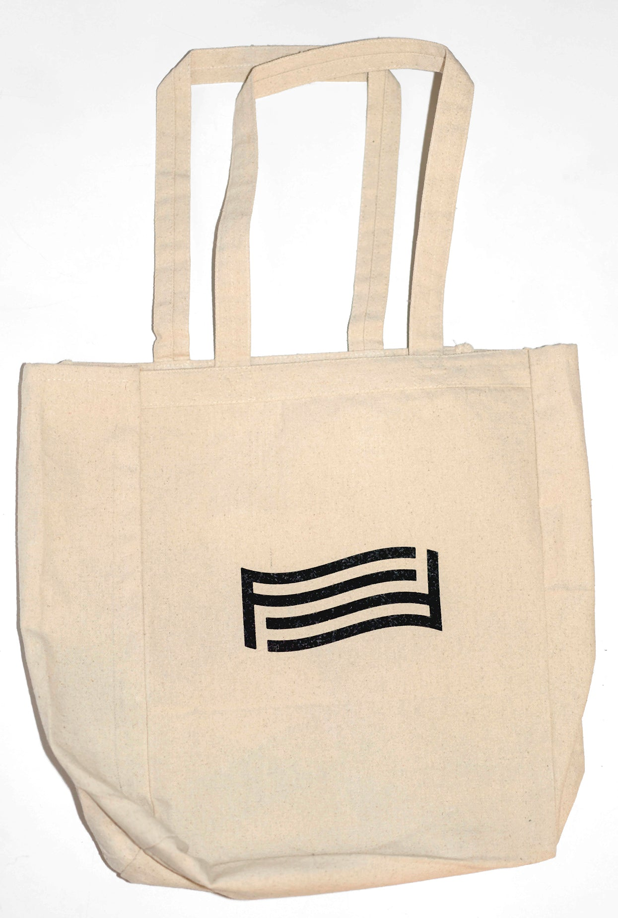For Freedoms Tan Tote