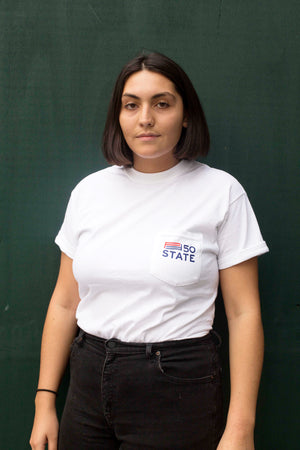 50 State T-Shirt