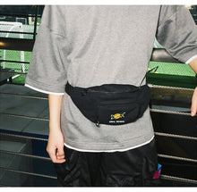 Load image into Gallery viewer, universe fanny pack - The Yellow Sock