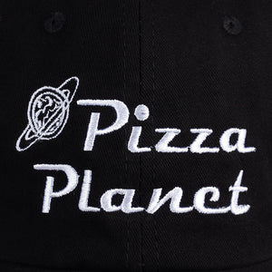Pizza Planet Cap - The Yellow Sock