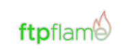 FTPFLAME