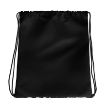 Load image into Gallery viewer, RAGER DRAWSTRING BAG