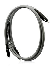AAC IC-3 e2 Cryo Interconnect Cable Pair RCA