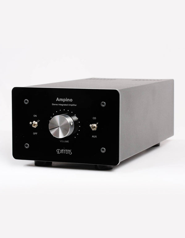 Dayens Ampino Integrated Amplifier