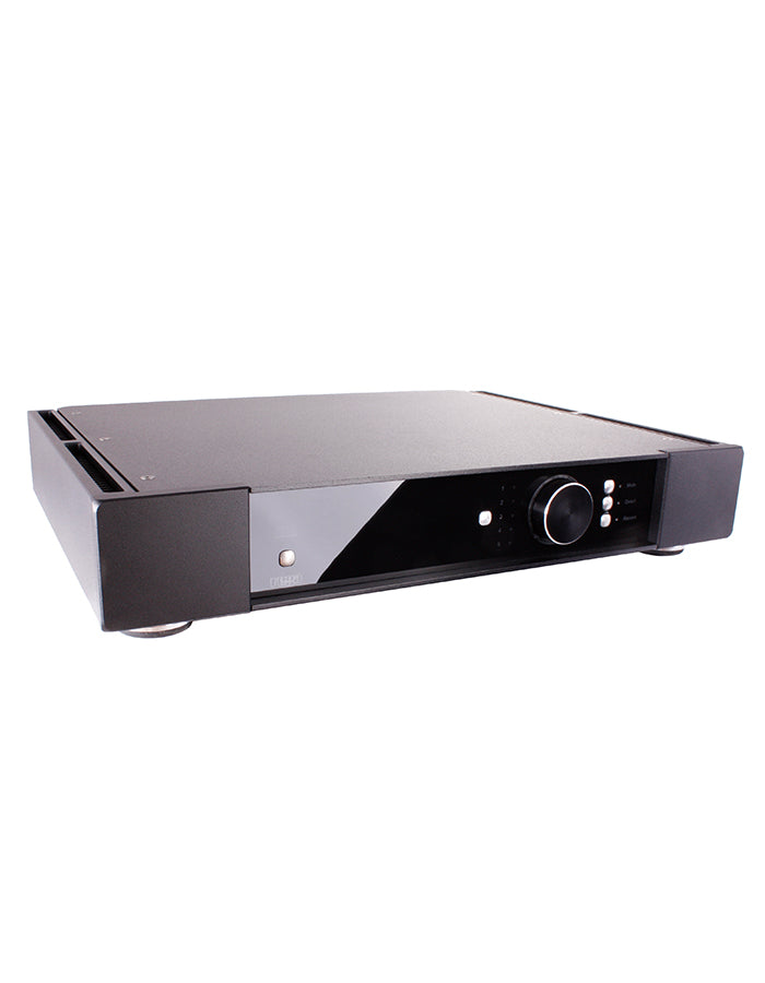 Rega-Elicit-R Integrated Amplifier