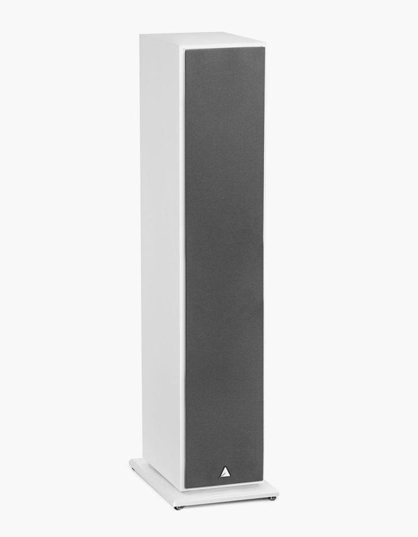 Triangle HIFI Floor Standing Speaker Pair- Borea BR08