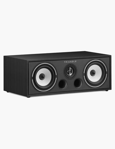 Triangle Home Cinema Center Speaker- Borea BRC1