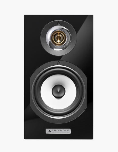 Triangle HIFI Home Cinema Surround Speaker Pair- Esprit Heyda EZ