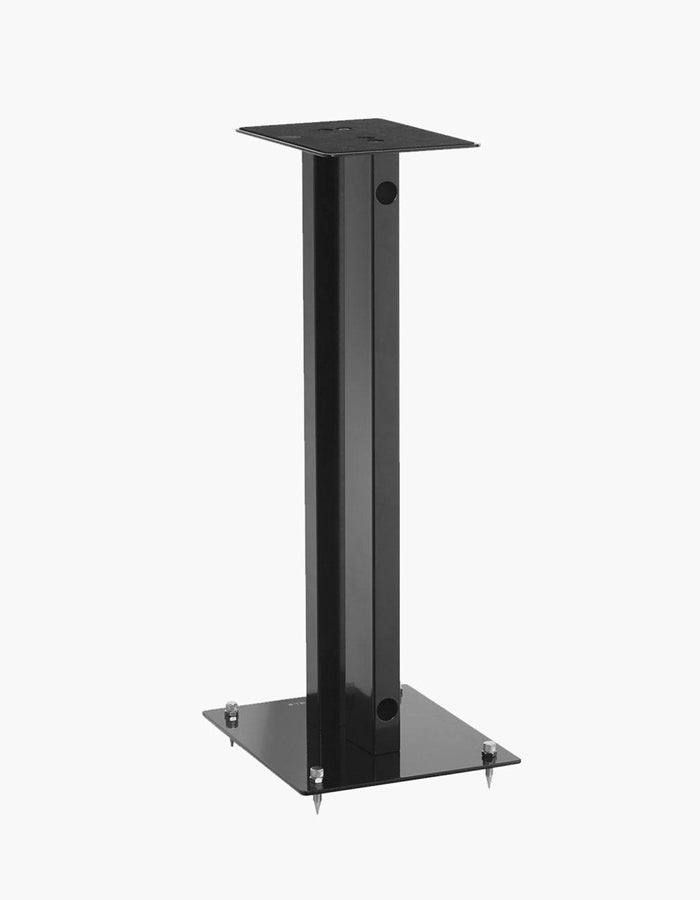 Triangle Speaker Stand Pair- S02