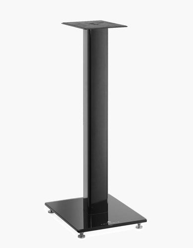 Triangle Speaker Stand Pair - S04