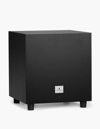 Triangle HIFI & Home Cinema Subwoofer - Tales 400