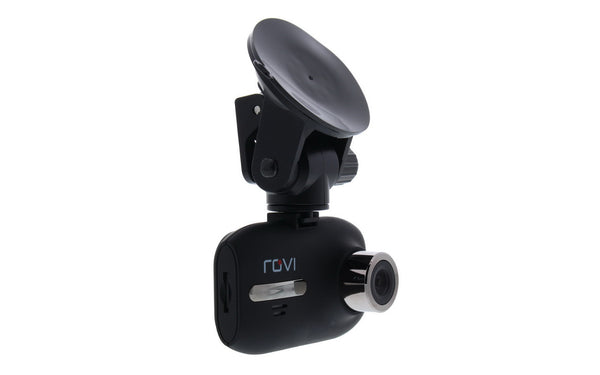 Dashcam PLUS - CL-3033