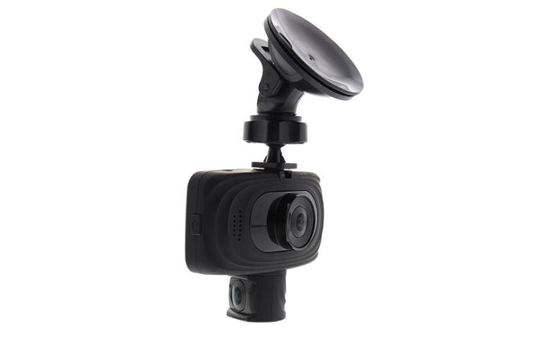 Dual-View Dashcam PRO - CL-3017