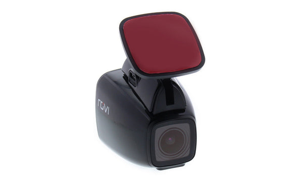 Dashcam PRIME - CL-6000