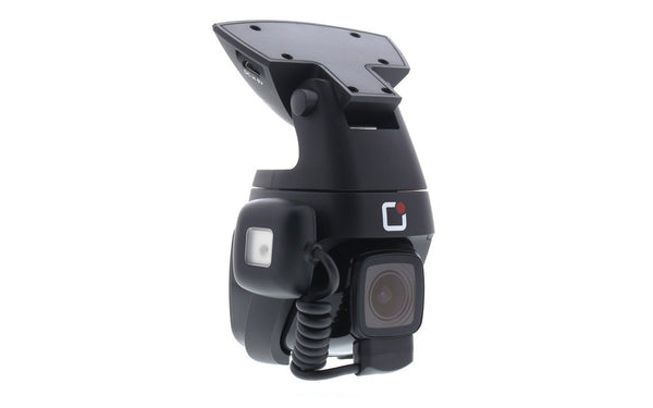 GPS Dashcam PRIME - CL-6001