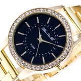 Unisex Watches Quartz Trendy Wrist
