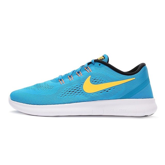 Nike New Arrival Breathable FREE RN