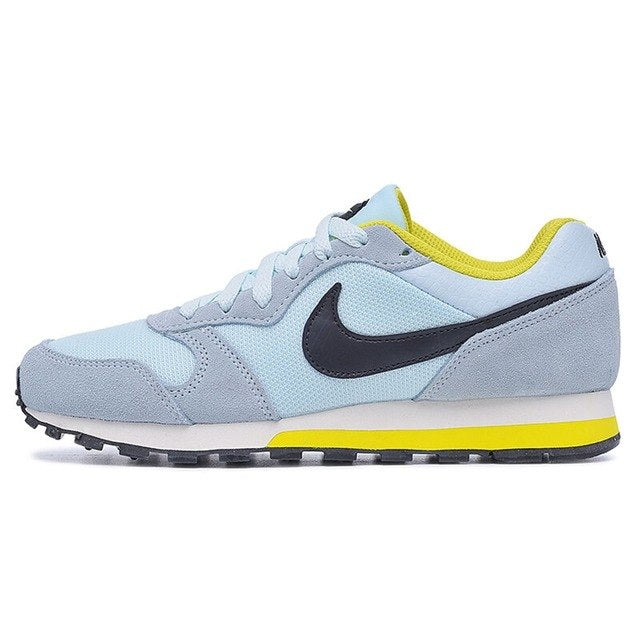 Women's Running Shoes Sneakers Nike