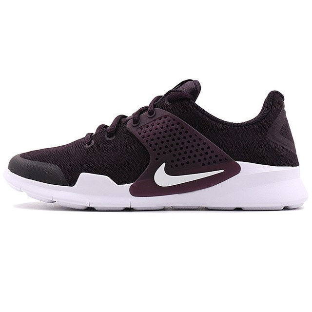 Original New Arrival Official Nike ARROWZ Men's