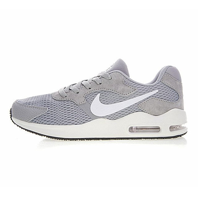 Nike Air Max Guile Men's Running Shoes