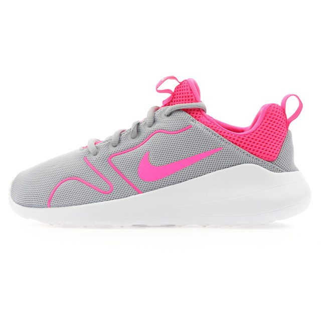 Women's Running Shoes Nike