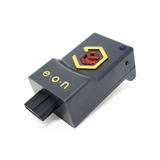 EON Super 64 plug-and-play HD Out adapter for the Nintendo 64 (PAL)
