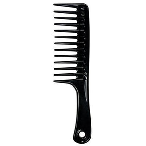 Wide-Tooth Detangling Comb