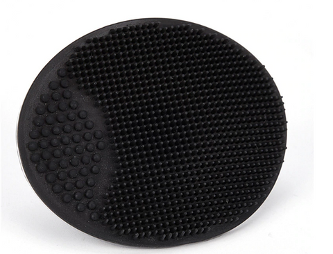 Pore Cleansing Disk