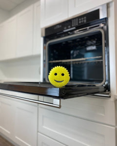 Scrub Daddy, 6 Pack - [FREE Shipping NZ wide]