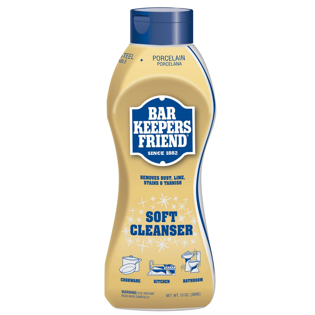 Bar Keepers Friend 737g