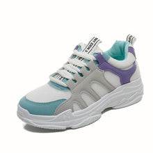 Load image into Gallery viewer, Trendy Sports Breathable Mesh Shoes - Abershoes