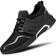 Load image into Gallery viewer, Trending Sports Running Shoes - Abershoes