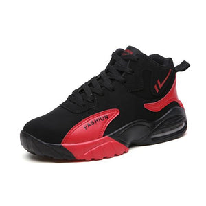 Men's Trendy Air Sports Shoes - Abershoes