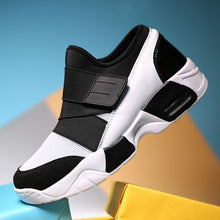 Load image into Gallery viewer, Couples Mesh Air Sneaker Shoes