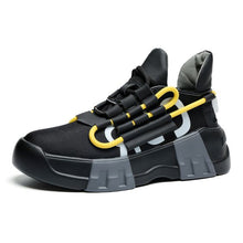 Load image into Gallery viewer, New Arrival Men's Trendy Dad Sneaker Shoes - Abershoes