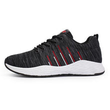 Load image into Gallery viewer, Men's Trend Non-slip Running Shoes - Abershoes