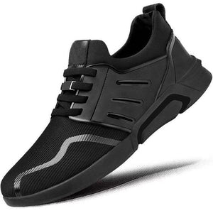 Trending Sports Running Shoes - Abershoes