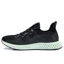 Load image into Gallery viewer, FlyKnit Mesh Breathable Running Shoes - Abershoes
