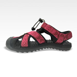 Chic Design Outdoor Hiking Beach Sandals - Abershoes