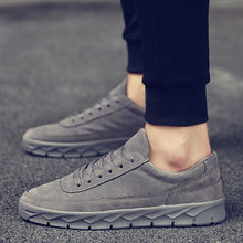 Load image into Gallery viewer, Men's Fashion Outdoor Shoes - Abershoes