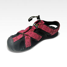 Load image into Gallery viewer, Chic Design Outdoor Hiking Beach Sandals - Abershoes