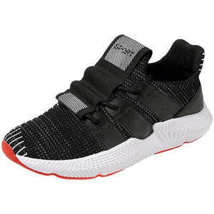 Trend Sports Shoes - Abershoes