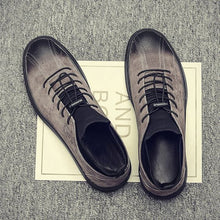 Load image into Gallery viewer, Men's Casual Trend Shoes - Abershoes