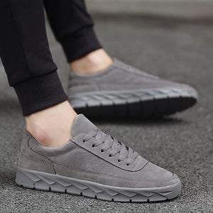 Men's Fashion Outdoor Shoes - Abershoes