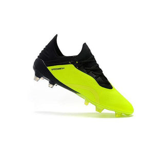 World Cup FG Football Shoes - Abershoes