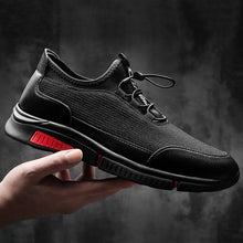 Load image into Gallery viewer, Spring New Arrival Trendy Sneaker Shoes - Abershoes
