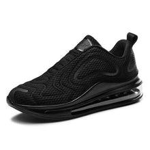 Load image into Gallery viewer, Trendy Mesh Breathable Air Running Shoes - Abershoes