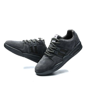 Men's Sports Air Sneaker Shoes - Abershoes