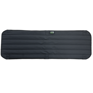 Bunker Blackout Bunk Window Cover for Mercedes-Benz Sprinter in black